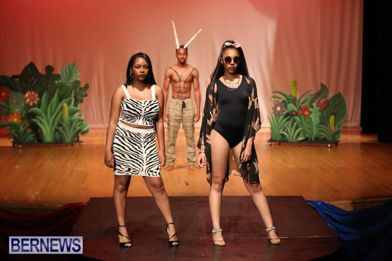 Berkeley-Institute-Sankofa-Fashion-Show-Bermuda-May-8-2015-144