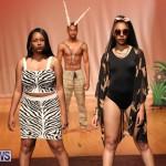 Berkeley Institute Sankofa Fashion Show Bermuda, May 8 2015-145
