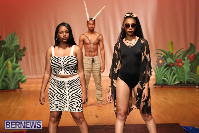 Berkeley-Institute-Sankofa-Fashion-Show-Bermuda-May-8-2015-145