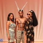 Berkeley Institute Sankofa Fashion Show Bermuda, May 8 2015-146