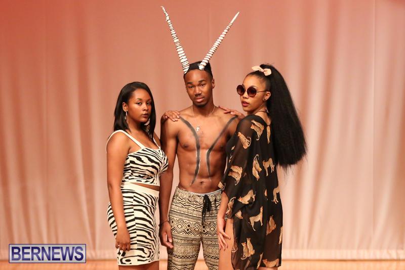 Berkeley-Institute-Sankofa-Fashion-Show-Bermuda-May-8-2015-146