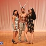 Berkeley Institute Sankofa Fashion Show Bermuda, May 8 2015-147