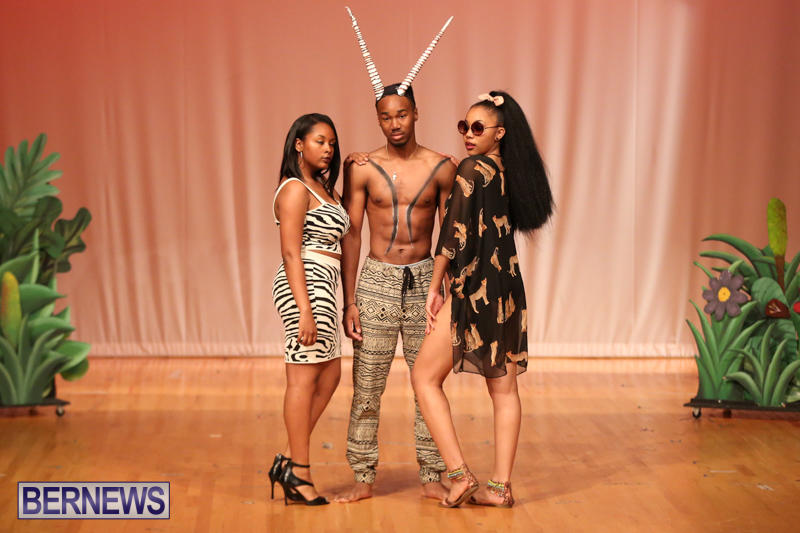 Berkeley-Institute-Sankofa-Fashion-Show-Bermuda-May-8-2015-147
