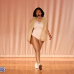 Berkeley Institute Sankofa Fashion Show Bermuda, May 8 2015-149