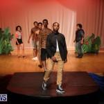 Berkeley Institute Sankofa Fashion Show Bermuda, May 8 2015-152