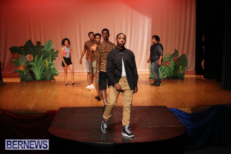 Berkeley-Institute-Sankofa-Fashion-Show-Bermuda-May-8-2015-152