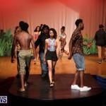 Berkeley Institute Sankofa Fashion Show Bermuda, May 8 2015-153