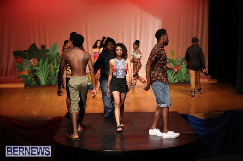 Berkeley-Institute-Sankofa-Fashion-Show-Bermuda-May-8-2015-153
