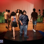Berkeley Institute Sankofa Fashion Show Bermuda, May 8 2015-154