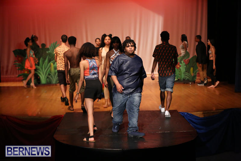 Berkeley-Institute-Sankofa-Fashion-Show-Bermuda-May-8-2015-154