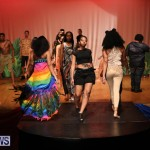 Berkeley Institute Sankofa Fashion Show Bermuda, May 8 2015-155