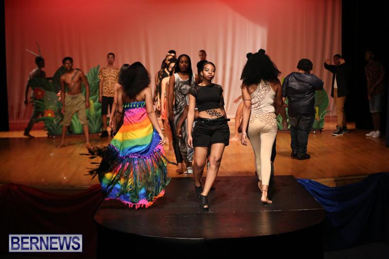 Berkeley-Institute-Sankofa-Fashion-Show-Bermuda-May-8-2015-155