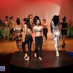 Berkeley Institute Sankofa Fashion Show Bermuda, May 8 2015-156