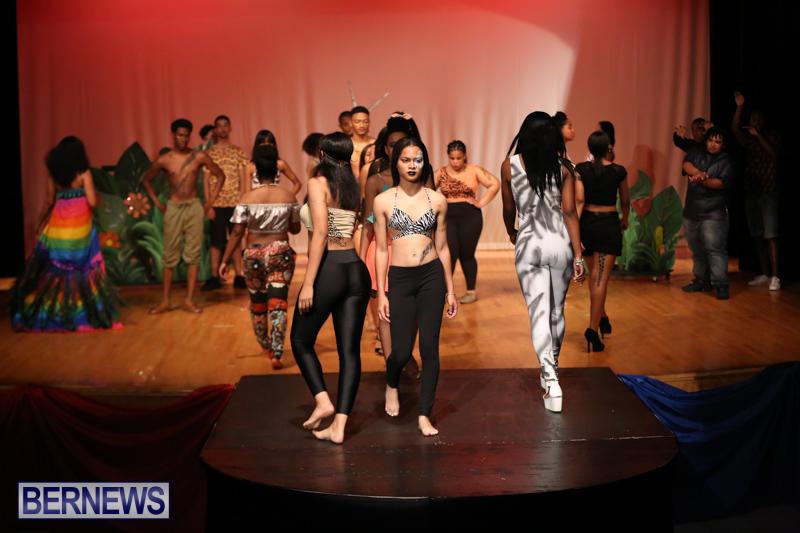 Berkeley-Institute-Sankofa-Fashion-Show-Bermuda-May-8-2015-156