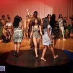 Berkeley Institute Sankofa Fashion Show Bermuda, May 8 2015-157