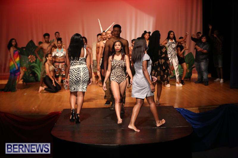 Berkeley-Institute-Sankofa-Fashion-Show-Bermuda-May-8-2015-157