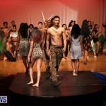 Berkeley Institute Sankofa Fashion Show Bermuda, May 8 2015-158