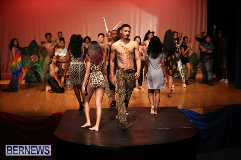 Berkeley-Institute-Sankofa-Fashion-Show-Bermuda-May-8-2015-158