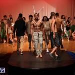 Berkeley Institute Sankofa Fashion Show Bermuda, May 8 2015-159