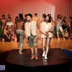 Berkeley Institute Sankofa Fashion Show Bermuda, May 8 2015-160