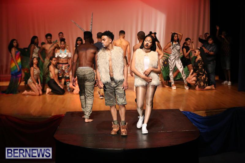 Berkeley-Institute-Sankofa-Fashion-Show-Bermuda-May-8-2015-160