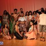 Berkeley Institute Sankofa Fashion Show Bermuda, May 8 2015-161