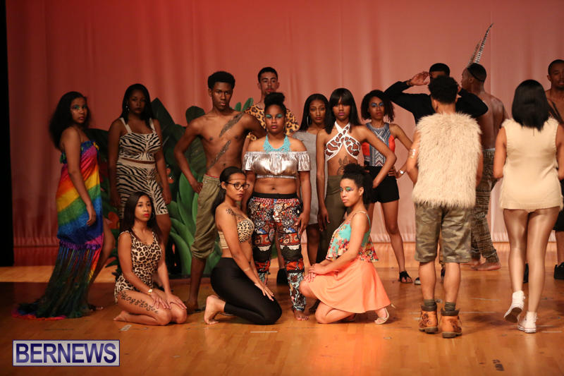 Berkeley-Institute-Sankofa-Fashion-Show-Bermuda-May-8-2015-161