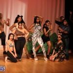 Berkeley Institute Sankofa Fashion Show Bermuda, May 8 2015-162