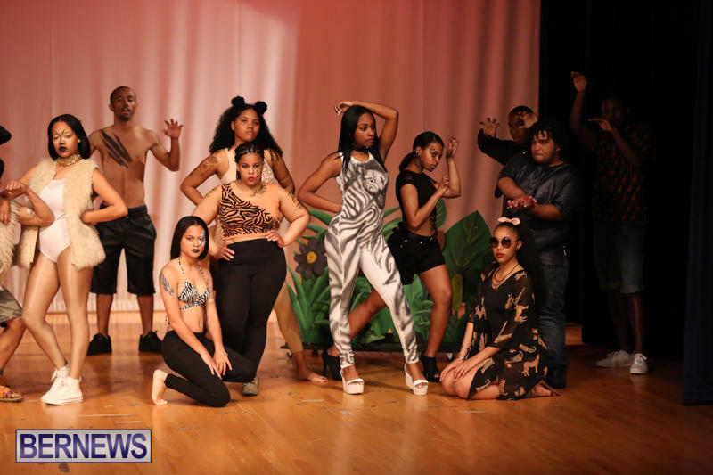 Berkeley-Institute-Sankofa-Fashion-Show-Bermuda-May-8-2015-162