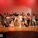 Berkeley Institute Sankofa Fashion Show Bermuda, May 8 2015-163