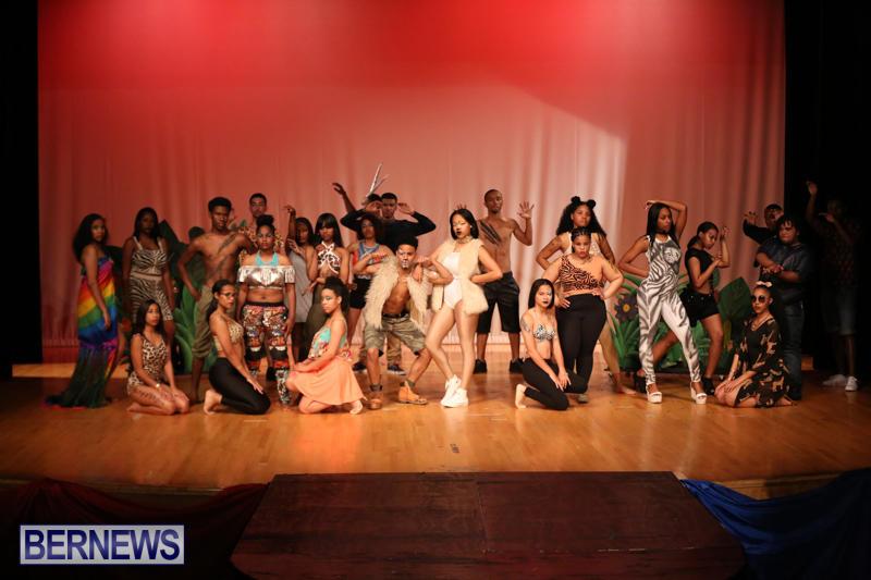 Berkeley-Institute-Sankofa-Fashion-Show-Bermuda-May-8-2015-163
