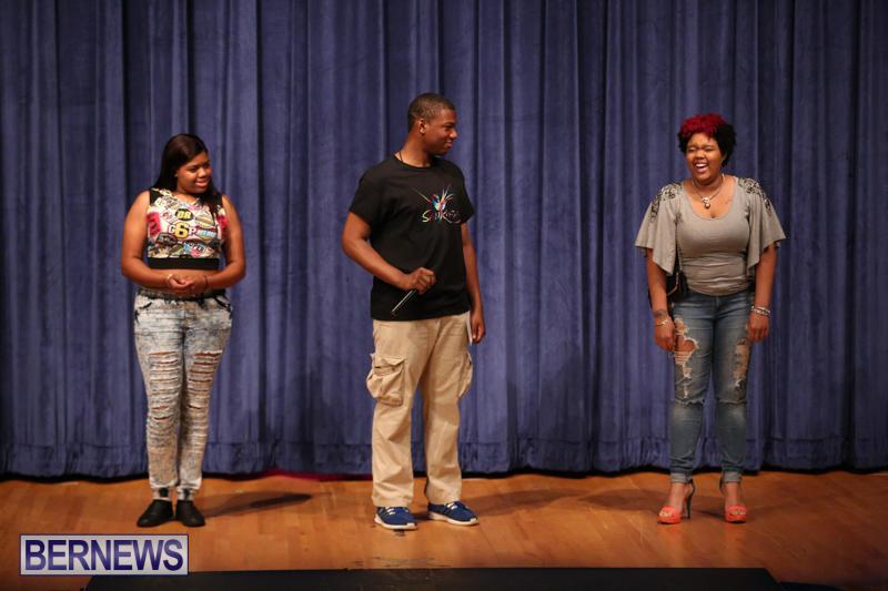 Berkeley-Institute-Sankofa-Fashion-Show-Bermuda-May-8-2015-165