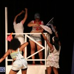 Berkeley Institute Sankofa Fashion Show Bermuda, May 8 2015-168