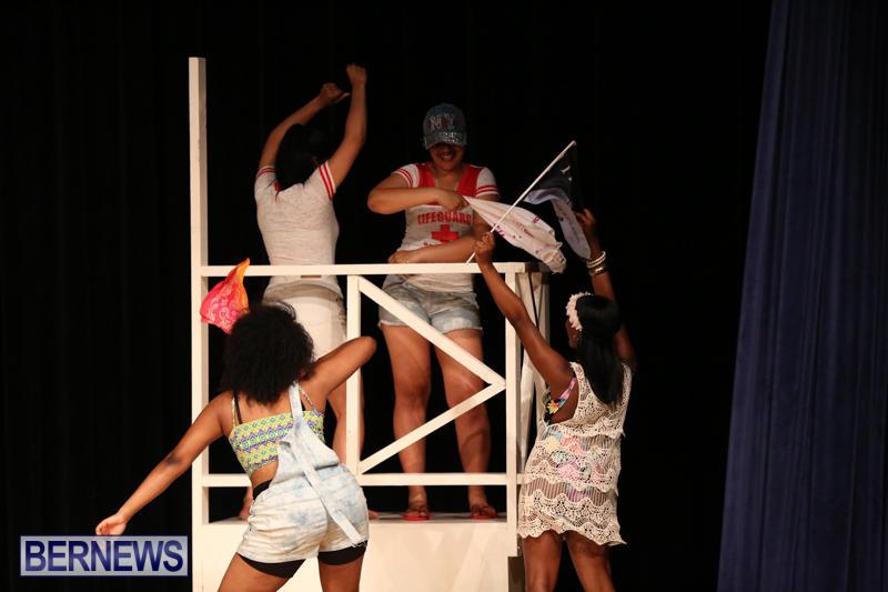 Berkeley-Institute-Sankofa-Fashion-Show-Bermuda-May-8-2015-168