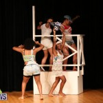 Berkeley Institute Sankofa Fashion Show Bermuda, May 8 2015-169