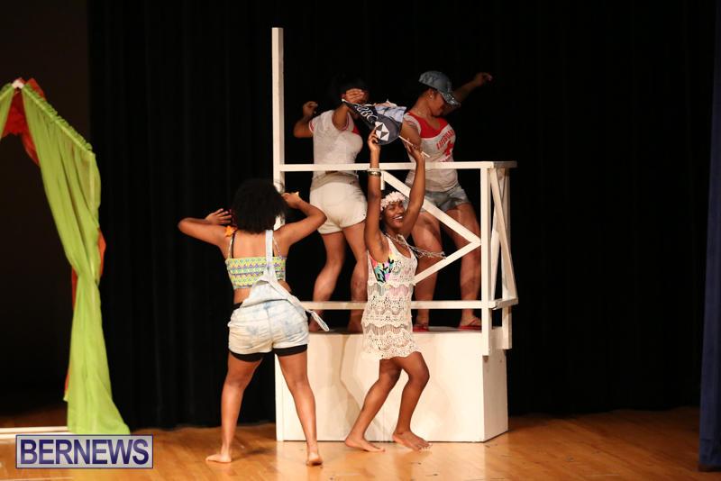 Berkeley-Institute-Sankofa-Fashion-Show-Bermuda-May-8-2015-169