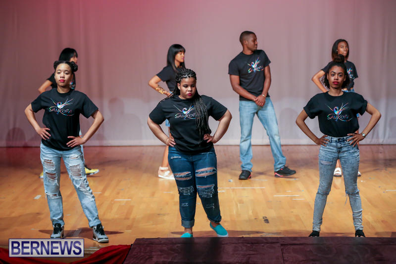 Berkeley-Institute-Sankofa-Fashion-Show-Bermuda-May-8-2015-17