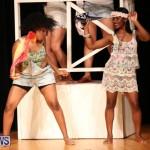 Berkeley Institute Sankofa Fashion Show Bermuda, May 8 2015-171