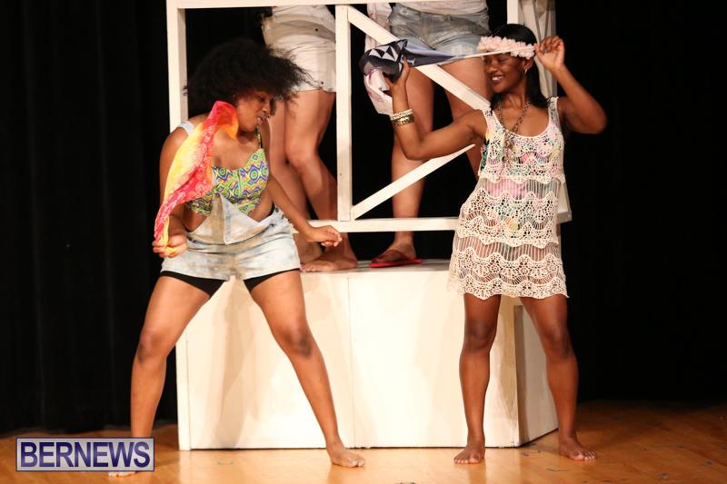 Berkeley-Institute-Sankofa-Fashion-Show-Bermuda-May-8-2015-171