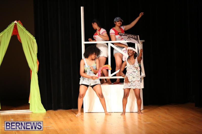 Berkeley-Institute-Sankofa-Fashion-Show-Bermuda-May-8-2015-172