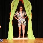 Berkeley Institute Sankofa Fashion Show Bermuda, May 8 2015-174