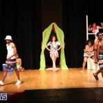 Berkeley Institute Sankofa Fashion Show Bermuda, May 8 2015-175