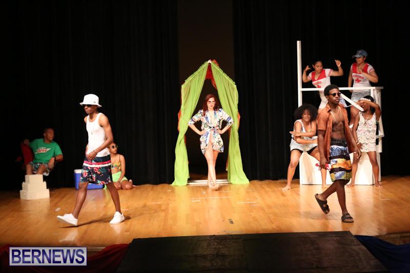Berkeley-Institute-Sankofa-Fashion-Show-Bermuda-May-8-2015-175