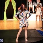 Berkeley Institute Sankofa Fashion Show Bermuda, May 8 2015-176