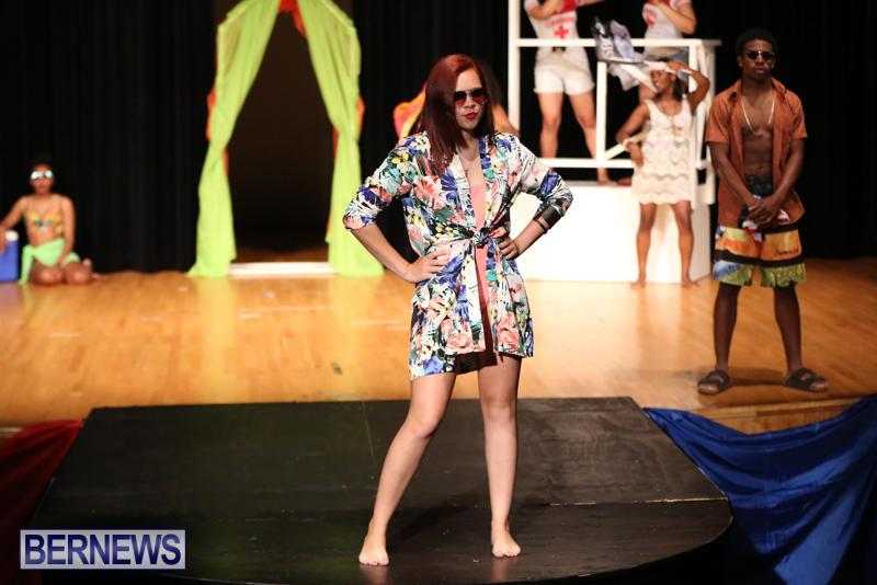 Berkeley-Institute-Sankofa-Fashion-Show-Bermuda-May-8-2015-176