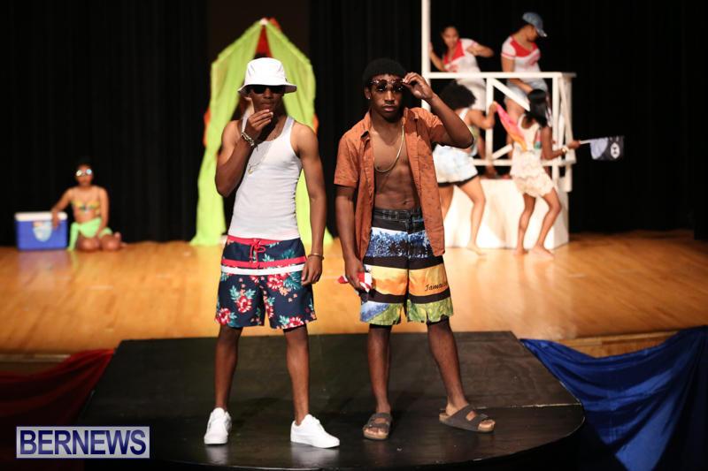 Berkeley-Institute-Sankofa-Fashion-Show-Bermuda-May-8-2015-177