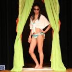 Berkeley Institute Sankofa Fashion Show Bermuda, May 8 2015-178