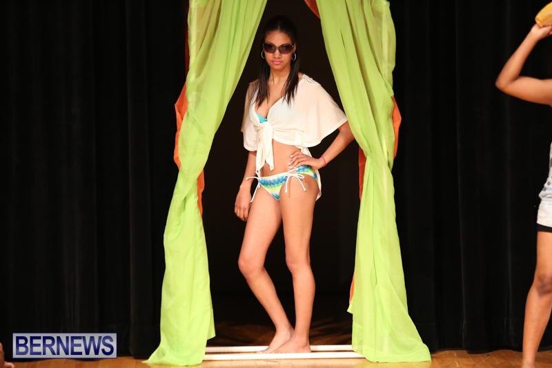 Berkeley-Institute-Sankofa-Fashion-Show-Bermuda-May-8-2015-178
