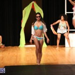 Berkeley Institute Sankofa Fashion Show Bermuda, May 8 2015-179