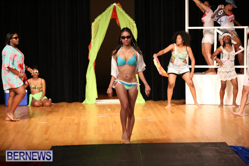 Berkeley-Institute-Sankofa-Fashion-Show-Bermuda-May-8-2015-179